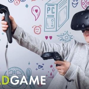 Árkád Game a PlayIT szervezőitől! INGYENES!