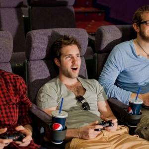 Legyen saját mozitermed! Játssz vagy ünnepelj moziban most akár INGYEN!