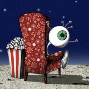 Ingyenes Animációs filmvetítések Budapesten!