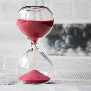 Te hány napja élsz? Tudd meg egyszerűen!