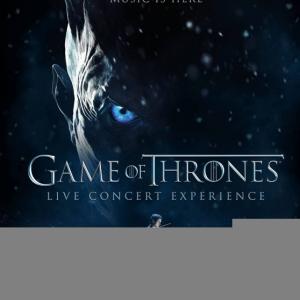 Trónok harca koncert Bécsben - Jegyek a 2018-as Game of Thrones Live concert Experiencere itt!