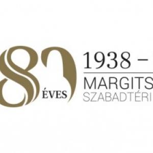 Nyitókoncert a Nemzeti Filharmonikusokkal és a Nemzeti Énekkarral 2018-ban a Margitszigeten - Jegyek