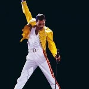 A Queen koncert után a Queen musical is Magyarországra jön!