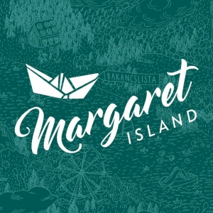 Hagyd kint - új klippel zárja a szezont a Margaret Island