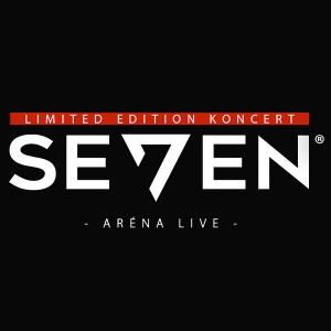 SEVEN koncert az Arénában! Jegyek itt!