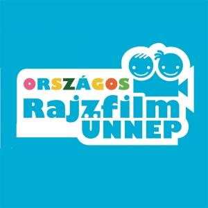 Ingyenes vetítések az Országos Rajzfilmünnep programjaiban!