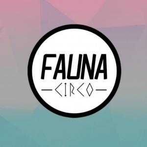 Fauna Circus 2017-ben Budapesten a MÜPA Sátorban - Jegyek 500 forinttól itt!