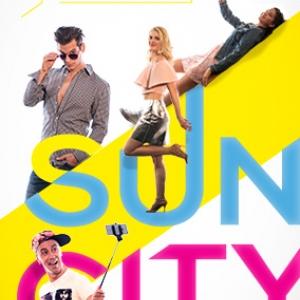 SunCity - Holnap tali! popmusical a Magyar Színházban! NYERJ 2 JEGYET!