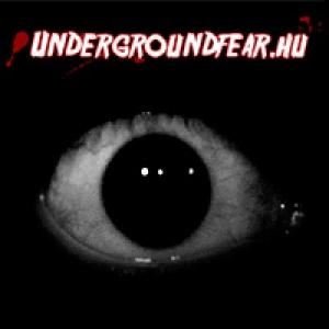 Underground Fear - Horror labirintus nyílik Budapesten! Jegyárak és infók itt!