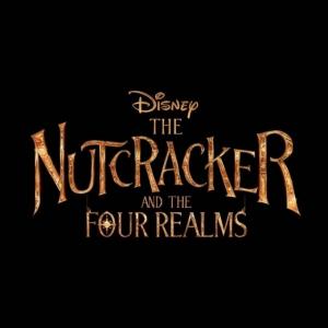 Jön a Disney Diótörő filmje! Előzetes itt!