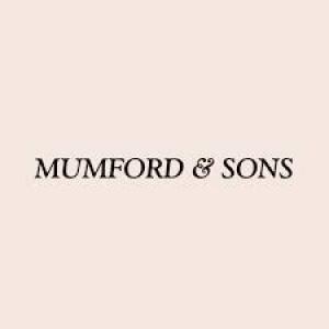 Mumford and Sons koncert 2018-ban a Szigeten Budapesten - Jegyek itt!