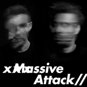 Massiv Attack koncert 2018-ban Budapesten az Arénában - Jegyek itt!