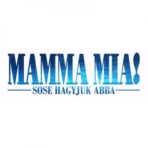 Mamma Mia! - Sose hagyjuk abba! Magyar előzetes itt!
