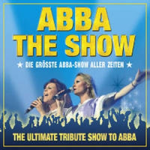 Abba Show 2013-ban Budapesten! Jegyek itt!