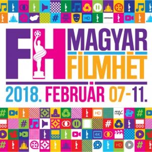 500 forintért mozizhatunk! Jön a 4. Magyar Filmhét!