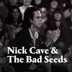 Nick Cave & The Bad Seeds koncert 2018-ban az Arénában Budapesten - Jegyek itt!