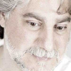 José Cura zenei világa koncert 2018-ban a MÜPA-ban Budapesten - Jegyek itt!