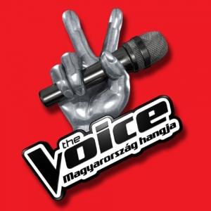 The Voice - Magyarország hangja jelentkezés! Részletek és videó itt!