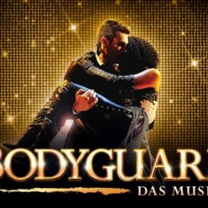 Jön a Több mint testőr musical - Jegyek a bécsi The Bodyguard előadásokra itt!