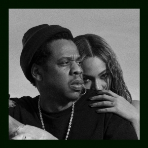 Beyonce és Jay-Z 2018-ban turnéra indul!