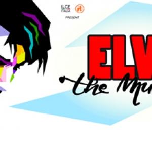 Elvis - The musical a Budapesten! Nyerj 2 jegyet!