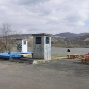 Séta a Duna alatt! Regisztráció itt!