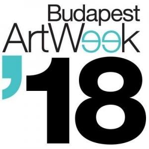 96 kiállítás 80 kiegészítő program 1 karszalaggal - Jön a Budapest Art Week!