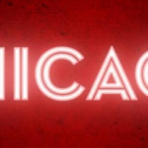 Chicago musical az Átriumban! Jegyek itt!