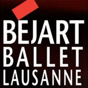 A varázsfuvola a Margitszigeten - Jegyek a Béjart Balett előadására itt!