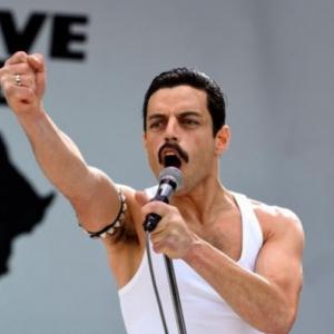Megérkezett a Queen film a Bohemian Rhapsody előzetese - VIDEÓ ITT!