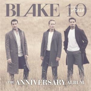Blake koncert 2019-ben az Arénában Budapesten - Jegyek itt!