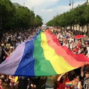 Világsztárral és vidéki programokkal is vár a Budapest Pride 2018-ban!