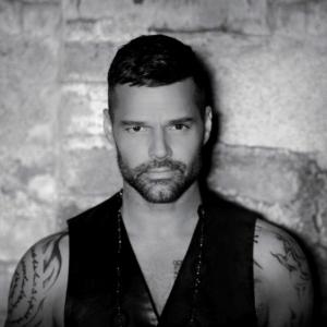 Ricky Martin koncert Budapesten! Jegyek a 2018-as magyarországi koncertre itt!