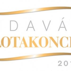 BOR, DAL, ASSZONY a Budapesti Operettszínház gálája a Budavári Palotakoncerten 2018-ban! Jegyek itt!