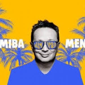 Geszti Péter - Miamiba mentem - Videó és dalszöveg itt!