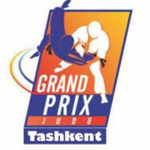 Judo Grand Prix 2019-ben Budapesten a Sportarénában - Jegyek 1000 forinttól itt!