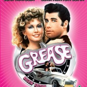 Ingyenes Grease musical a budapesti kertmoziban!
