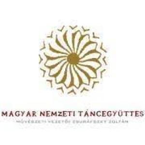 A Magyar Nemzeti Táncegyüttes Hullámzó világ táncjátéka a Szegedi Szabadtérin - Jegyek itt!