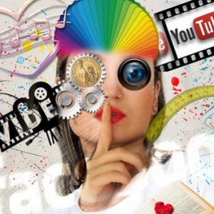 Legyél te is Youtube sztár! Szereplőket keresünk!
