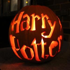 Ingyenes Harry Potter Halloween napok