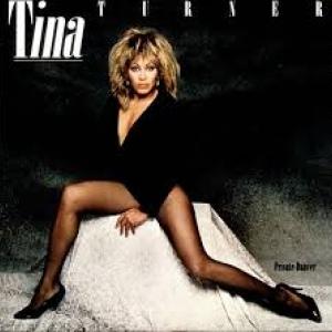 Rocknagyi Tina Turner show 2019-től Budapesten a Turay Ida Színházban - Jegyek itt!