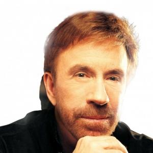 1000 forintért láthatjuk Chuck Norrist és Mező Misit az Arénában!