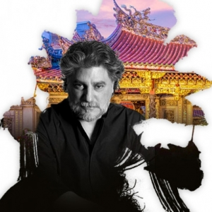José Curaval érkezik 2019-ben a Turandot a Margitszigetre - Jegyek itt!