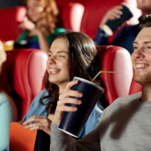100 film tekinthető meg INGYEN a téli szünetben!