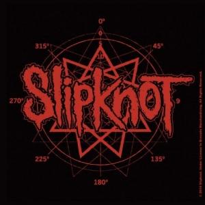 Slipknot koncert 2019-ben a VOLT Fesztiválon Sopronban - Jegyek itt!