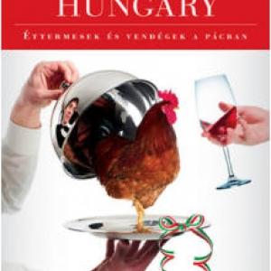 Eszem-iszom, Hungary - Éttermesek és vendégek a pácban