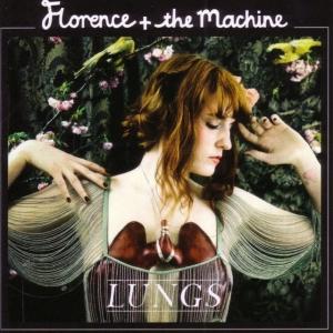Florence and The Machine koncert 2019-ben Budapesten a Sziget Fesztiválon - Jegyek itt!