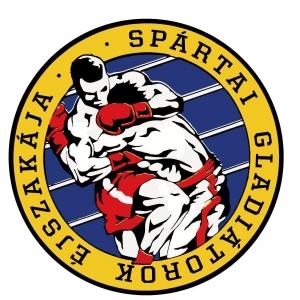 Spártai Gladiátorok Éjszakája 2019-ben Budapesten a Nemzeti Sportcsarnokban - Jegyek itt!