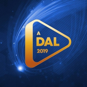 A Dal 2019 - Kiderült kik versenyeznek! Íme a 30 produkció!