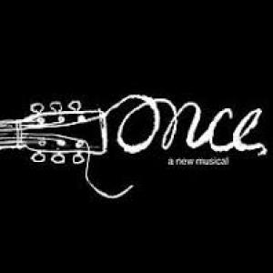 Once musical 2019-ben nagyszínpadon - Jegyek itt!